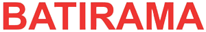 Logo Batirama