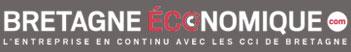 logo Bretagne Economique