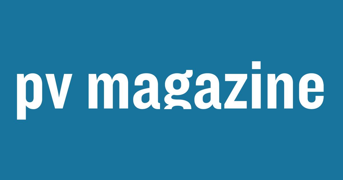 logo PV magazine