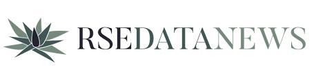 logo RSE Data news